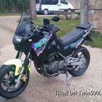 kle 500 super moto 10